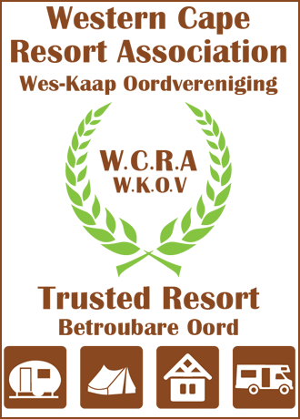 The Western Cape Resorts Association